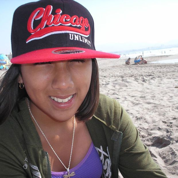 Free dating chile