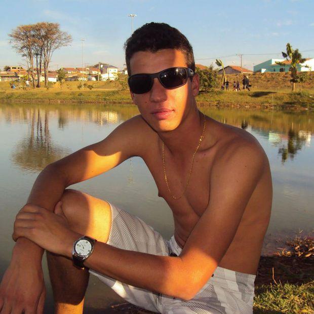 Speed dating brasilia nipples