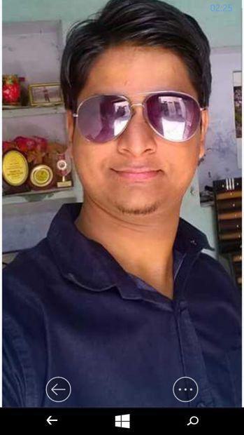 Gay dating mumbai facebook