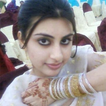Videos dating islamabad