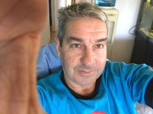 Rencontre des hommes et femmes en ligne en, australie, badoo