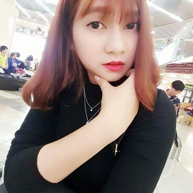 Korean dating free asian dating shrimp