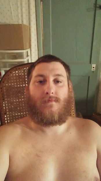 Male ironton 45 dating