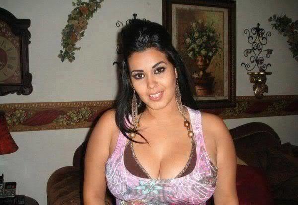 мысль что арабские зрелые женщины эротические фотографии