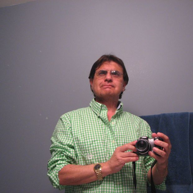 lewis center gay singles Lewis center ohio, local professional men only if you are married, separated or recently divorced  so not interested you aren't ready i am looking for my best friend and lover if you are fu.