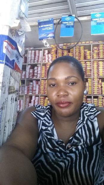free dating in uganda