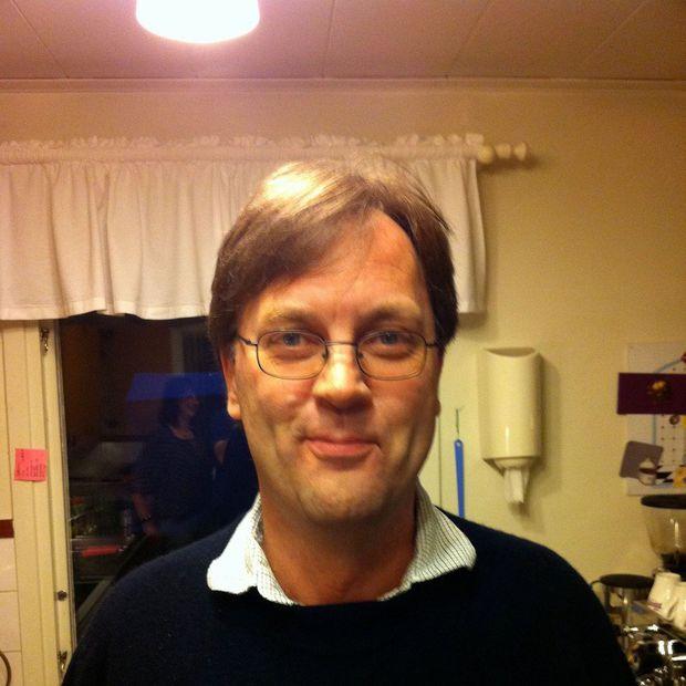 Xx Porr Massage Kungsbacka Svenska Escorter Gratis