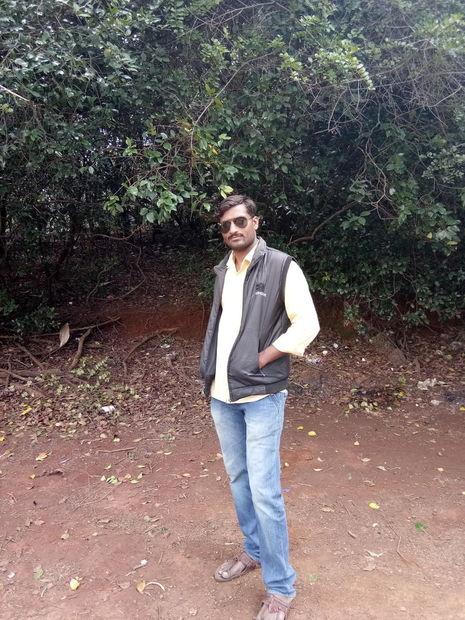 incontri online a Allahabad