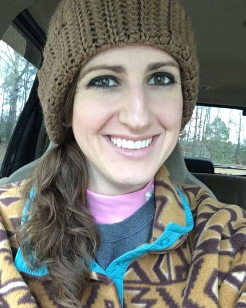 carolina online dating Online dating can be risky, so read here to get the latest news on potential dangers, including stories about online dating scams and class-actions.