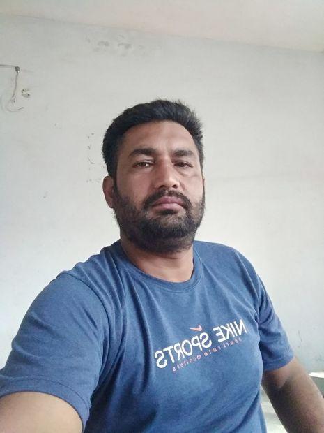 dejtar Mumbai Borivali