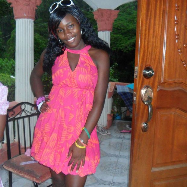 pierrefonds black girls personals Meet thousands of beautiful single girls online seeking guys for dating, love, marriage in canada.