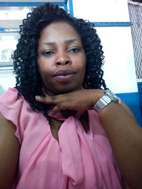 site de rencontre pour gabonais recherche femme de ménage portugaise