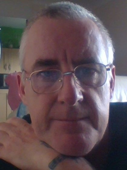 Ingyenes online társkereső peterborough ontario