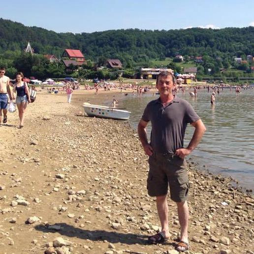 Randki online w Polsce | Umw si z mczyznami i - Badoo