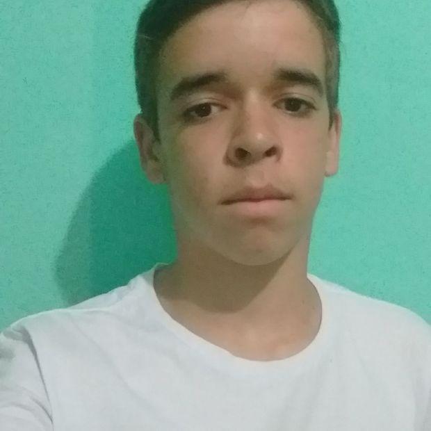 Cardoso moreira online dating