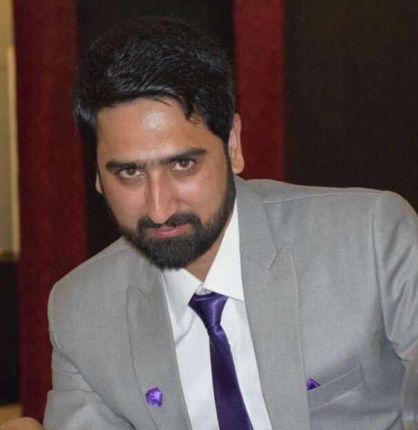 randki w gujranwala pakistanczego się spodziewać po 2 latach randek
