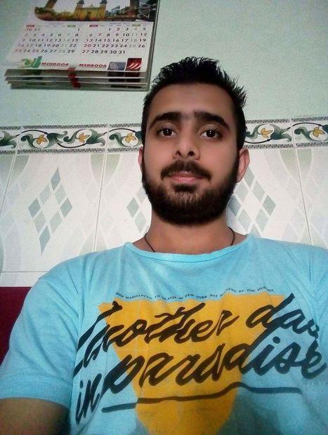 Incontri a Gujranwala Pakistan