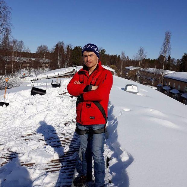 Fritidsaktiviteter och mtesplatser - Startsida - Arvika kommun