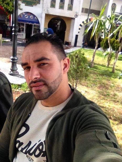 Oued zem online dating