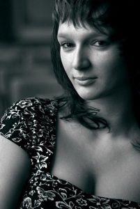 Online chat & Seznamovn se v Doloplazy | rande - Ilikeyou