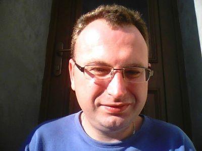 Uivatel Zdenka, ena, 31 let, Velk Mezi - Rande