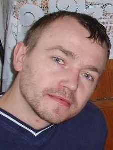 Buthradsk zpravodaj . 2/2005 - Msto Buthrad