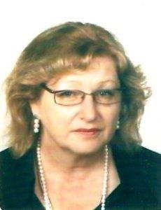 cardington single women Cardington online dating for cardington singles 1,500,000 daily active members.