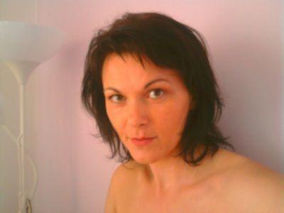 Seznmen Buovice | ELITE Date