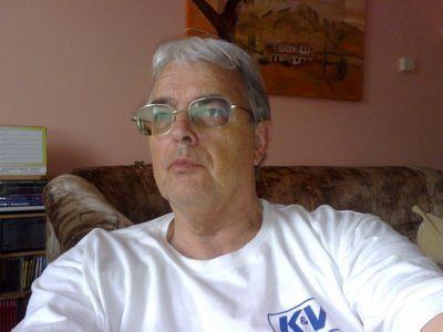 Online chat & Seznamovn se v Velke Hamry | rande mui a