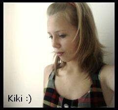 Online chat & Seznamovn se v Belotin   rande - Ilikeyou