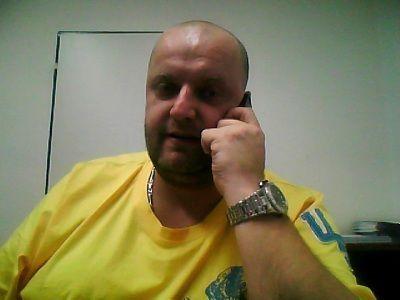 edn deska - Oficiln strnky obce Lelekovice