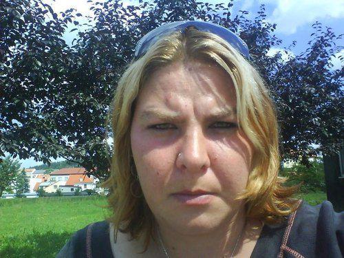 spytihnev sacicrm.info - Obec Spytihnv