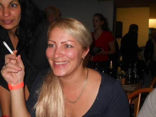 siti di incontri online Austria problema con incontri ragazzi più giovani