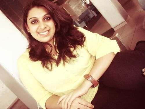 Free dating in nellore