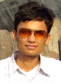Rajkot dating photo
