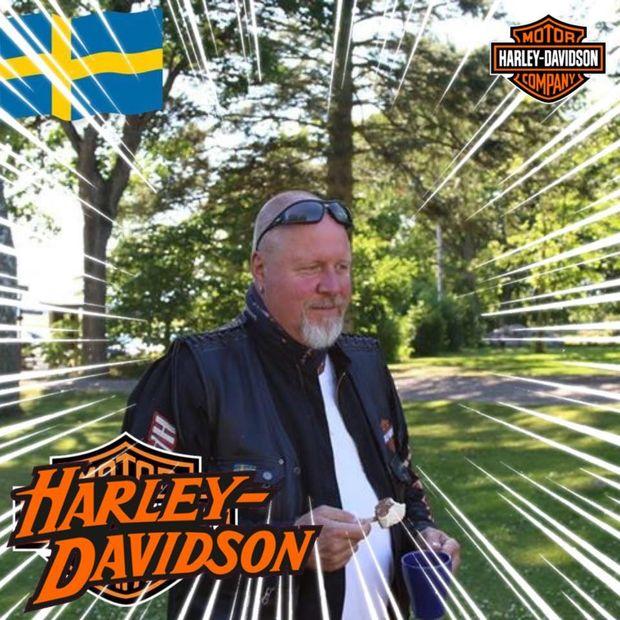 Chatta och dejta online i Danderyd | Trffa kvinnor och mn i