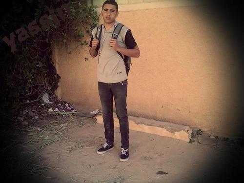 sito di incontri e chat di algerini