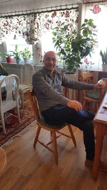 Online Dating Gayoutcall Vallentuna - Porr Gteborg - patient-survey.net
