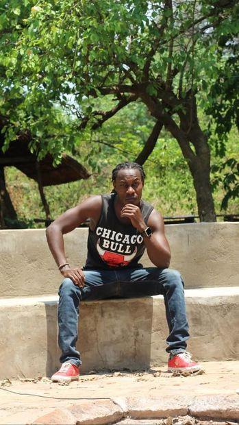 Zambia gratis online dating