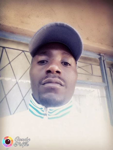 online dating i zimbabwe