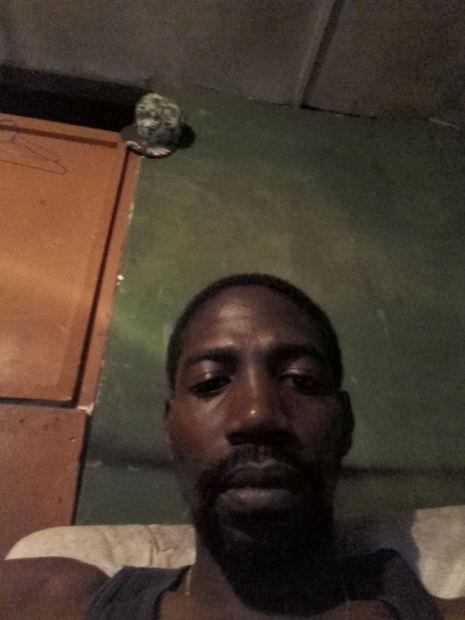 dating sites Belizen dating kaveri, joka kärsii masennuksesta