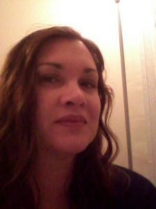 shelocta single girls Find smart, attractive single women looking for men in your area with elitesingles.