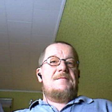 Dejta mn i Laholm - Singel i Sverige