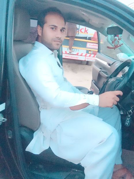 dejta i Faisalabad