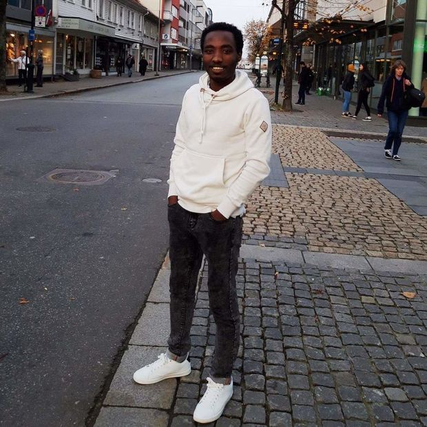 dejtingsajt i Addis Abeba