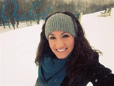 free online dating & chat in ronkonkoma Find a german husband find love, friendship, romance & more chat, email, wink and more at germansinglesonlinecom join free.