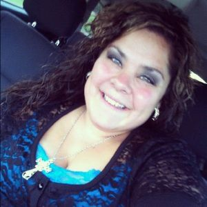 staffordsville single women Someone you can love is nearby browse profiles & photos of single men in christiansburg, va join matchcom, the leader in online dating with more dates, more relationships and more.