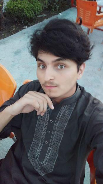 dejta i Faisalabad Pakistan norsk kristen dejtingsajt