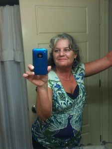 jerseyville single women over 50 I ve learned part of keeping a healthy give and take relationship you have to get over  singles in hazelwood,  women, handsome hazelwood men, single .
