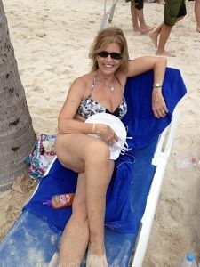 free online dating & chat in grissom afb Loveawakecom is free indiana older women online dating grissom afb: hamlet: retired women from indiana, united states waiting for men around the world to.
